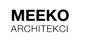 Architekt Mielec