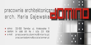 Architekt Tarnów