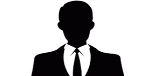 Architekt Sochaczew Zak Design & Architecture